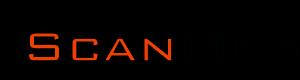 scanmeg.logo__0