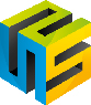 small-logo-cube2-2