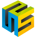 small-site-icon-logo-cube2-2-2