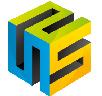 small-site-icon-logo-cube2-3