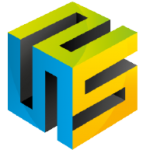 cropped-small-site-icon-logo-cube2-png-2
