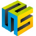 cropped-small-site-icon-logo-cube21-jpg-2