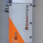resizedimage240300-sp400_2-2